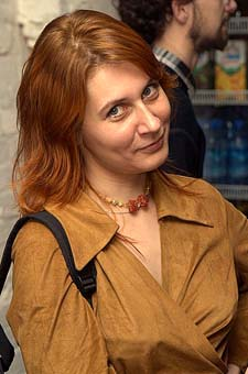 "<img src=""http://olgerau.ucoz.ru/avatar/-.jpg"" title="""" >"